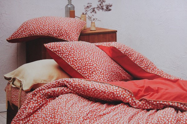 champêtre par Sylvie Thiriez