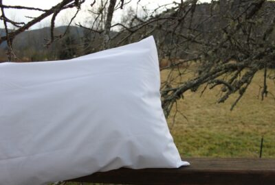 taie Percale Alu-0