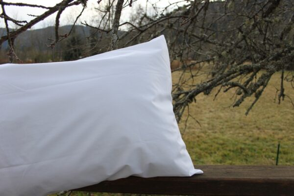 taie Percale Alu-7529